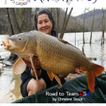 Carpoholics Issue 11