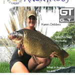 Carpoholics March 2015 Magazine