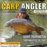 FREE DOWNLOAD - (NACA) North America Carp Angler Magazine – Q2/2015