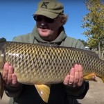 New CarpQuest Episode Released – Season 3, Ep 19