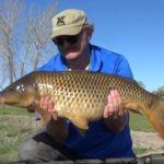 CarpQuest New Episode Released – Season 4, Ep 8