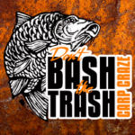 Don't Bash the Trash - Carp Craze